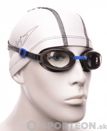 Okuliare na plávanie Speedo Aquapure