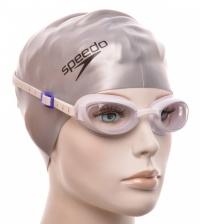 Dámske plavecké okuliare Speedo Aquapure Female