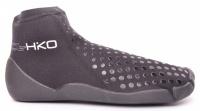 Neoprénové ponožky Hiko Contact