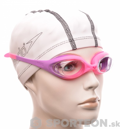 Plavecké okuliare Arena Spider junior