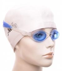 Plavecké okuliare Emme Beijing