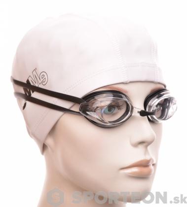 Plavecké okuliare Emme Atlanta dio junior