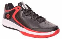 Basketbalová obuv Adidas D Rose Englewood 3