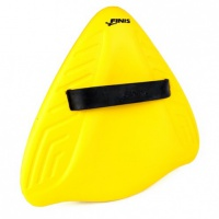 Plavecká doska Finis Alignment Kickboard