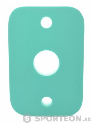 Plavecká doštička