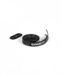 Náhradná páska Speedo Silicone Strap
