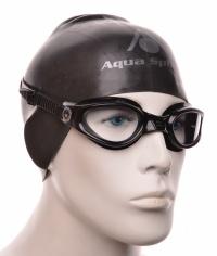 Plavecké okuliare Aqua Sphere Kaiman