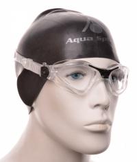 Plavecké okuliare Aqua Sphere Kayenne
