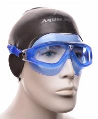 Plavecké okuliare Aqua Sphere Seal XP