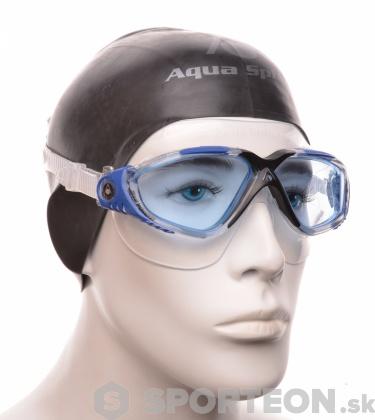 Plavecké okuliare Aqua Sphere Vista