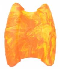 Plavecká pomôcka Aqua Sphere P2K