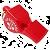 Lifeguard píšťalky