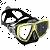 Masky na šnorchlovanie