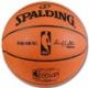Ako vybrať basketbalovú loptu?