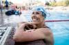 Príbeh o fenomenálnej plavkyne Diana Nyad