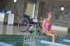 Mallory Weggemann - cesta k paralympijskému zlatu