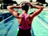 7 dôvodov, prečo vás plávanie zbaví bolesti chrbta