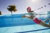 Liečebné plávanie pohľadom fyzioterapeutky