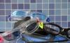 Máme veľa nových plaveckých okuliarov a vieme, ako na ich zahmlievanie