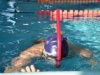 Ako vybrať plavecký šnorchel?