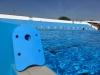K čomu je plavecká doska?