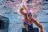 Plávanie a chudnutie aneb plávame pre štíhlu postavu