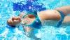 Plávanie v tehotenstve