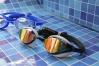 Zahmlievanie plaveckých okuliarov - problém, ktorý má resenie!