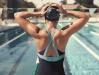 4 dobré rady, ako sa pustiť do plávania