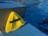 Načo sú plavecké pomôcky a čo s nimi?