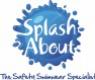 Splash About – plavecké potreby pre najmenších
