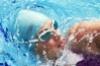 Nové okuliare od Speeda, Speedo Aquapure s IQ fit