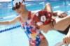 Oslávte medzinárodný deň rodiny vo vode!
