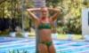 Výhody dvojdielnych tréningových plaviek