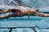Novinka pre súťažných plavcov – TYR Avictor