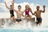 Školský rok klope na dvere. Vybavte deti na školské plávanie!