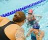 Vše, co jste chtěli vědět o skupinovém plavání, ale báli jste se zeptat