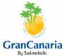 Proč vyrazit na ostrov Gran Canaria s plavkami?