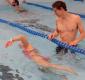 Reportáž z totálního plavání