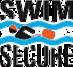 Swim Secure